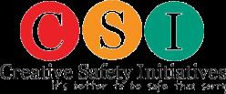 CSI Safety